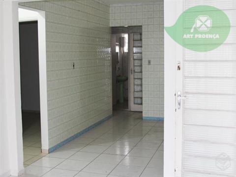 Total Imóveis - Casa, Vila Leão, Sorocaba - Foto 2