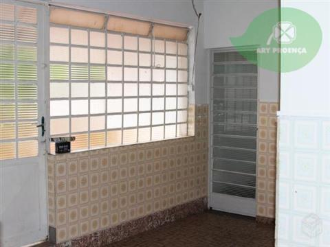 Total Imóveis - Casa, Vila Leão, Sorocaba - Foto 4