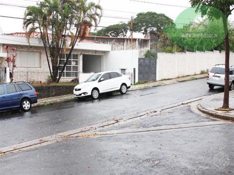 Total Imóveis - Casa, Vila Leão, Sorocaba - Foto 6