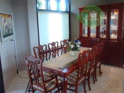 Total Imóveis - Casa 3 Dorm, Condomínio Isaura - Foto 2
