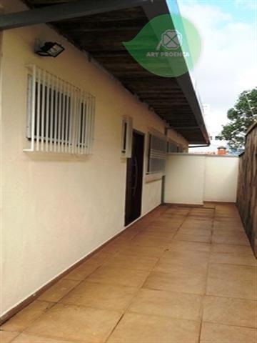 Total Imóveis - Casa 3 Dorm, Centro, Sorocaba - Foto 2