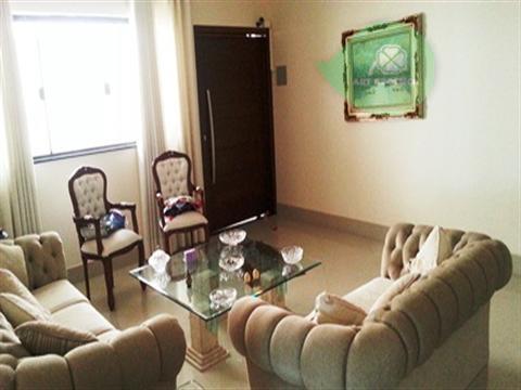 Total Imóveis - Casa 3 Dorm, Centro, Sorocaba - Foto 5