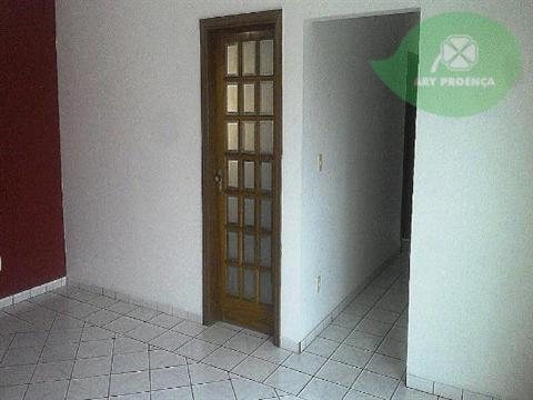 Total Imóveis - Apto 3 Dorm, Vila Barão, Sorocaba - Foto 3