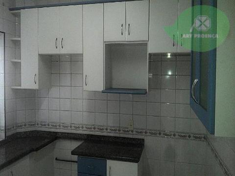 Total Imóveis - Apto 3 Dorm, Vila Barão, Sorocaba - Foto 5