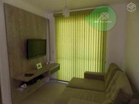 Total Imóveis - Apto 2 Dorm, Sorocaba (1377125)