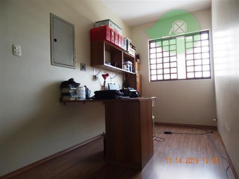 Total Imóveis - Casa 3 Dorm, Trujillo, Sorocaba - Foto 3