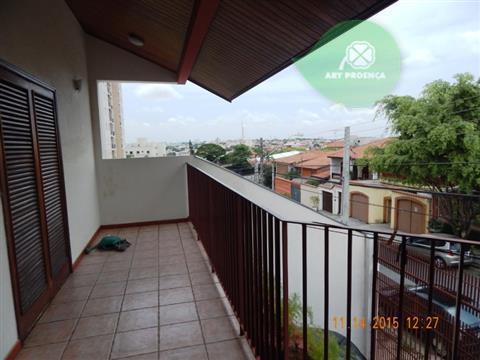 Total Imóveis - Casa 3 Dorm, Trujillo, Sorocaba - Foto 6