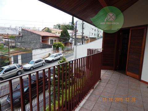 Total Imóveis - Casa 3 Dorm, Trujillo, Sorocaba