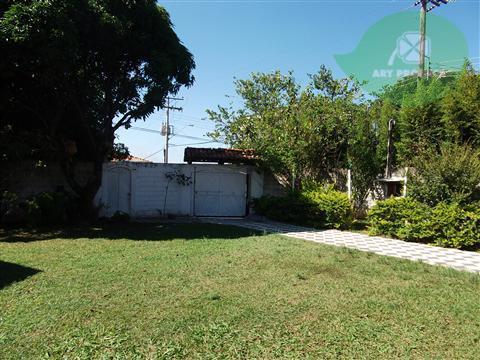 Total Imóveis - Casa 2 Dorm, Jardim Astro - Foto 2