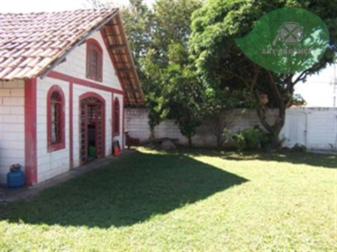 Total Imóveis - Casa 2 Dorm, Jardim Astro - Foto 3