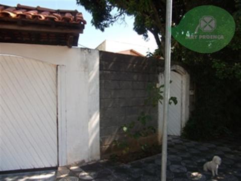 Total Imóveis - Casa 2 Dorm, Jardim Astro - Foto 6
