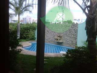 Total Imóveis - Casa 4 Dorm, Jardim Elton Ville - Foto 3