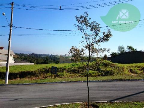 Total Imóveis - Terreno, Jardim Novo Mundo