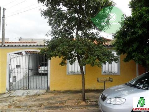Casa 3 Dorm, Jardim Ouro Fino, Sorocaba (1377352) - Foto 3
