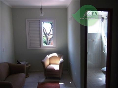 Total Imóveis - Apto 2 Dorm, Central Parque - Foto 3
