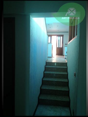 Casa 5 Dorm, Jardim do Paço, Sorocaba (1376300) - Foto 3
