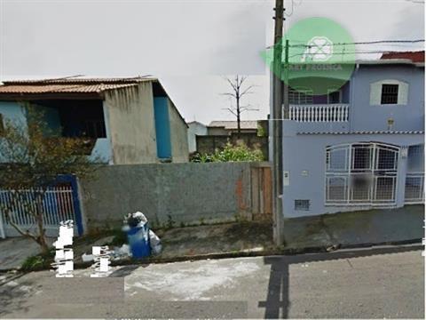 Total Imóveis - Terreno, Wanel Ville, Sorocaba