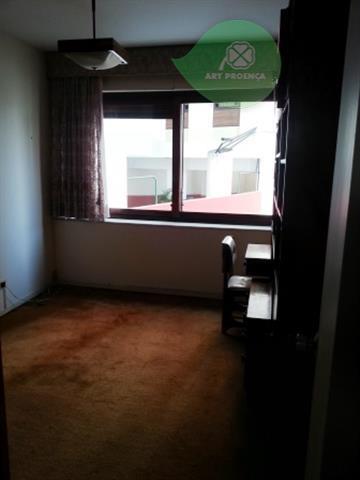 Total Imóveis - Apto 3 Dorm, Centro, Sorocaba - Foto 2