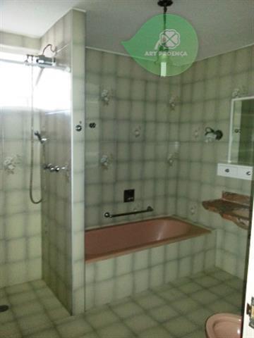 Total Imóveis - Apto 3 Dorm, Centro, Sorocaba - Foto 5