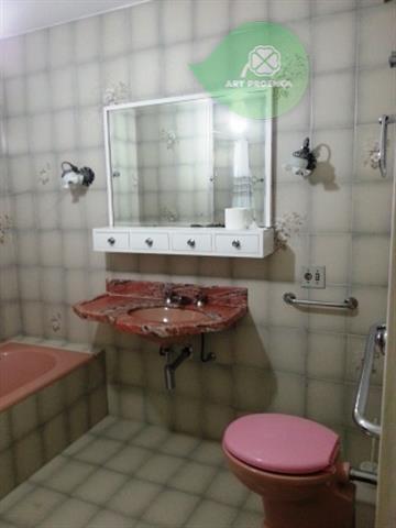 Total Imóveis - Apto 3 Dorm, Centro, Sorocaba - Foto 6