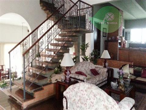 Total Imóveis - Casa 4 Dorm, Jardim Embaixador - Foto 4