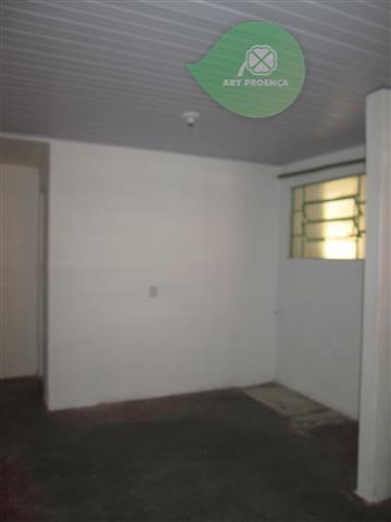 Total Imóveis - Casa 1 Dorm, Jardim Santa Marina - Foto 3