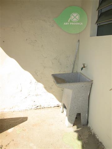 Total Imóveis - Casa 1 Dorm, Jardim Santa Marina - Foto 6
