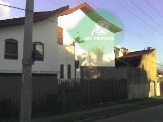 Total Imóveis - Casa 3 Dorm, Jardim Novo Horizonte - Foto 6