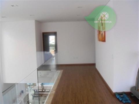 Total Imóveis - Casa 3 Dorm, Condomínio Mont Blanc - Foto 3