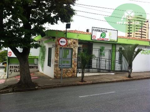 Casa, Centro, Sorocaba (1376470)