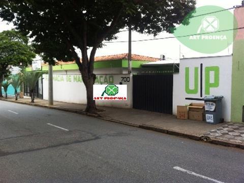 Casa, Centro, Sorocaba (1376470) - Foto 2