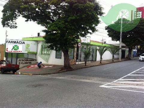 Casa, Centro, Sorocaba (1376470) - Foto 3