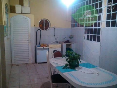 Total Imóveis - Casa 3 Dorm, Jardim Vera Cruz - Foto 6