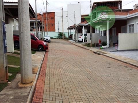 Vila Esmeralda - Foto 2