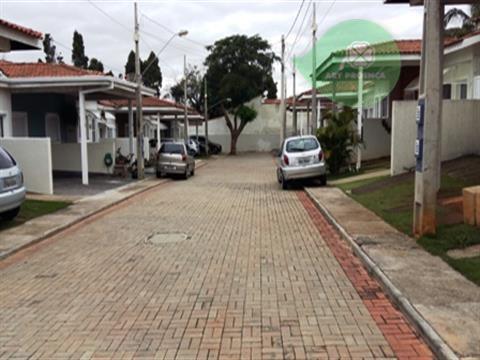 Vila Esmeralda - Foto 3
