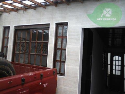 Total Imóveis - Casa 1 Dorm, Jardim Ipanema - Foto 2