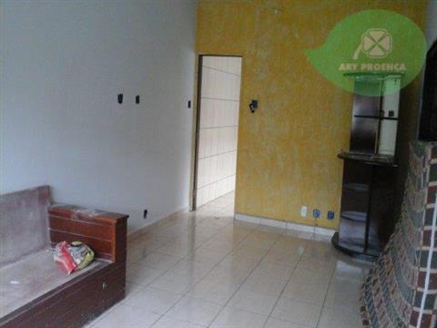 Total Imóveis - Casa 1 Dorm, Jardim Ipanema - Foto 3
