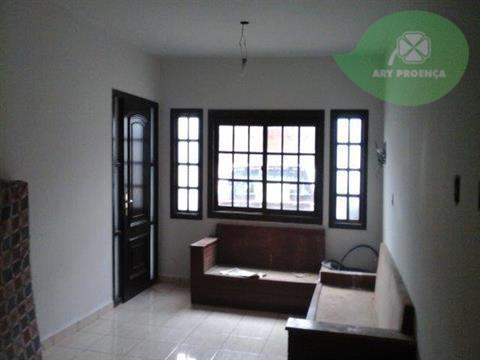 Total Imóveis - Casa 1 Dorm, Jardim Ipanema - Foto 4