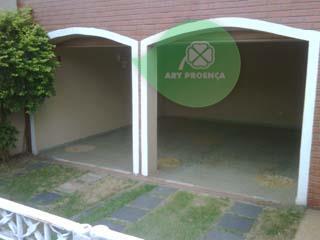 Total Imóveis - Casa 3 Dorm, Jardim Faculdade - Foto 3