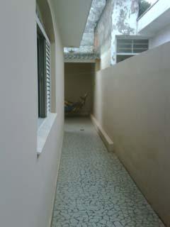 Total Imóveis - Casa 3 Dorm, Jardim Faculdade - Foto 6