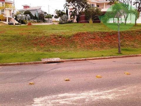 Total Imóveis - Terreno, Jardim Novo Horizonte