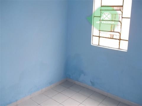 Total Imóveis - Casa 2 Dorm, Vila Santana - Foto 3