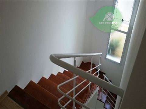 Total Imóveis - Casa 3 Dorm, Além Ponte, Sorocaba - Foto 3