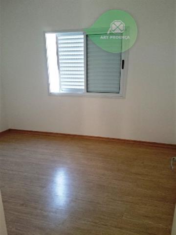 Total Imóveis - Casa 3 Dorm, Além Ponte, Sorocaba - Foto 5