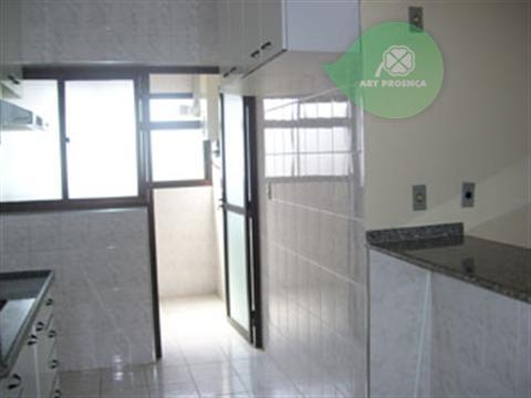 Residencial Fortaleza - Foto 2