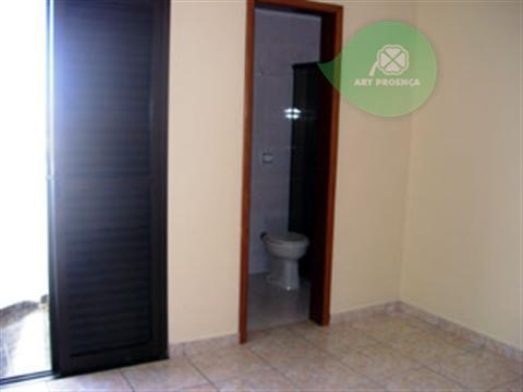 Residencial Fortaleza - Foto 5