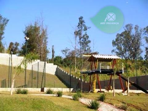 Total Imóveis - Terreno, Jardim Ipê, Sorocaba - Foto 3
