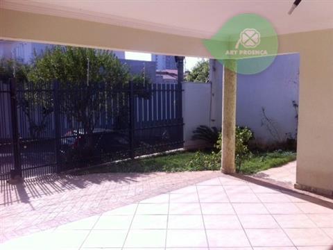 Casa 2 Dorm, Jardim Pagliato, Sorocaba (1376487) - Foto 2