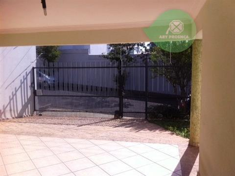 Casa 2 Dorm, Jardim Pagliato, Sorocaba (1376487) - Foto 3