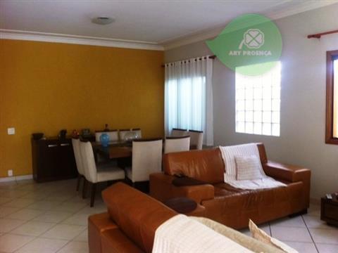 Casa 2 Dorm, Jardim Pagliato, Sorocaba (1376487) - Foto 5